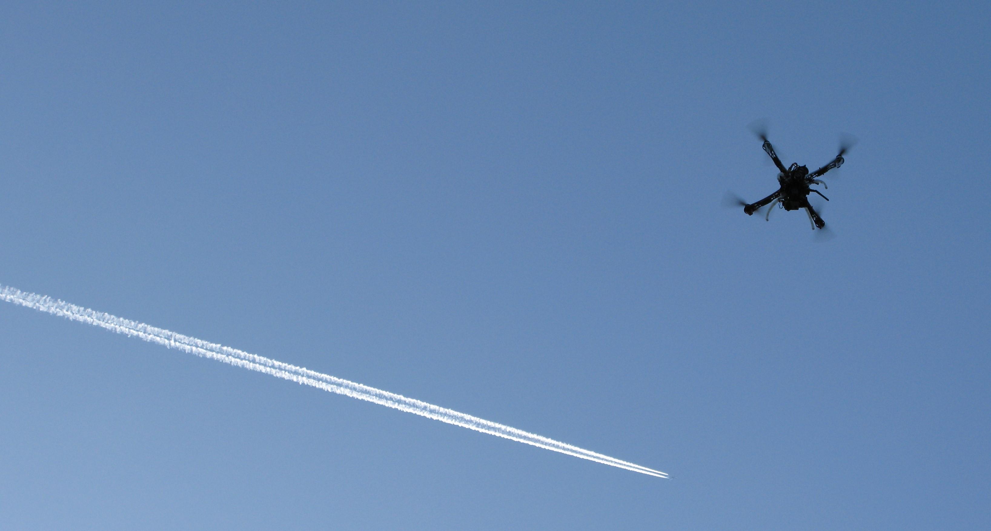 30-thousand-feet-30-feet